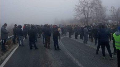 Photo of НАЈНОВА ВЕСТ-Тутунарите гневни, во понеделник на протест пред Влада повикуваат на масовност