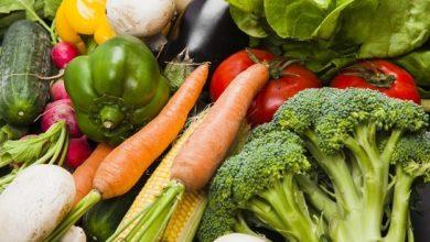 Photo of Пијте ги превентивно: Неопходни витамини за овој период