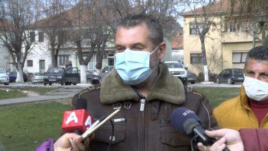 Photo of Првиот работен ден после Нова година тутунарите ќе ги повлечат поверениците од вагите и ќе го стопираат откупот во цела Македонија