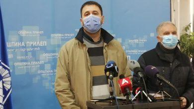 Photo of Хоџа денеска доаѓа во Прилеп на средба со тутунарите, во општинската зграда во 15 и 30 ч