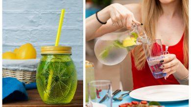 Photo of (РЕЦЕПТ) Пијалак од три состојки: Ги чисти сите отрови од цревата