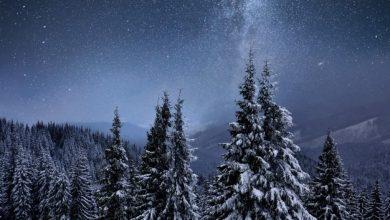 Photo of Феномен на небото на 21 декември: Божиќната sвезда ќе сјае за прв пат по 800 години!