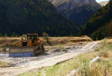 Photo of Бизнисот бара нови индустриски зони во Штип