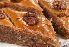 Photo of Традиционален посен десерт: Баклава, задолжителна на трпезата за Св.Никола!