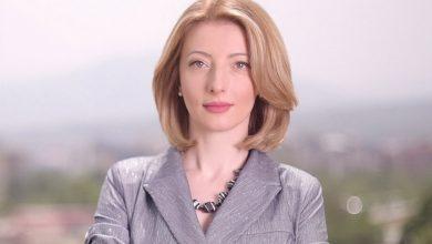 Photo of Арсовска: Функционален систем и меритократија за излез од кризата во 2021