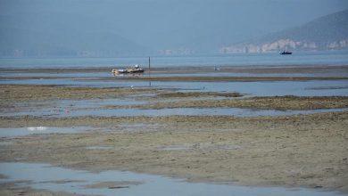 Photo of Акциски план за надминување на состојбите со намалениот водостој на Преспанското езеро