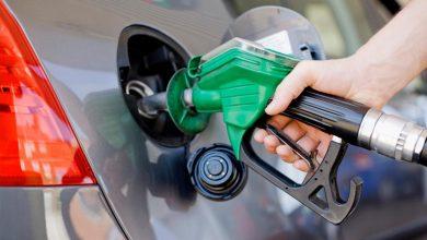 Photo of Се зголемуваат цените на бензините и на дизелот