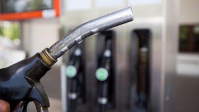 Photo of Бензините поскапуваат за еден, а дизелот за половина денар