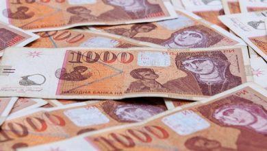 Photo of Вработените без плати, а парите в џеб – сопственици на фирми повторно ја злоупотребиле државната помош
