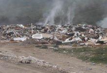 Photo of Депонијата Русино ќе се затвори за 5 години