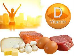 Photo of Никогаш не земајте витамин Д наутро