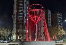 Photo of Кавадарци доби фонтана на виното
