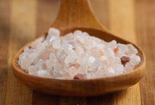 Photo of Кои се придобивките од хималајската сол