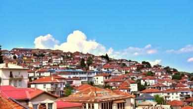 Photo of Без расфрлање пари за украсување, Крушево скромно ќе ги дочека празниците: Туристите да се одговорни!