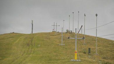 Photo of Пониква станува атрактивен регионален зимски центар