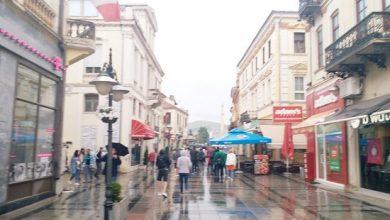 Photo of Општина Битола изврши проширување на листата на апликанти за инвертер клима уреди