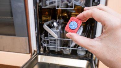 Photo of Направете сами таблети за во машина за садови од само 3 состојки