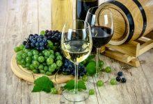 Photo of Почна аплицирањето за добивање два денари субвенција за килограм произведено и предадено винско грозје