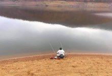 Photo of Забрана на лов на пастрмка во акумулацијата Стрежево