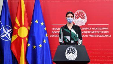 Photo of Пазарен инспекторат затвори пет угостителски објекти