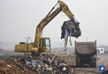 Photo of Годинава ќе почне чистењето на сите несоодветни депонии и ѓубришта во Источен и Североисточен регион