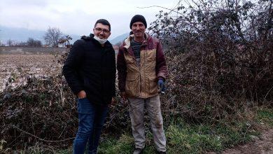 Photo of Нема интерес кај тетовчани да работат земјоделие