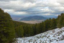 Photo of Сончево со мала облачност и студено