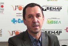 Photo of Васко Ковачевски: До крајот на годината треба да биде познат изведувачот на топловодот до Битола