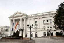 Photo of Владата даде над милијарда евра, има ли ефект: Се подготвува петтиот пакет мерки