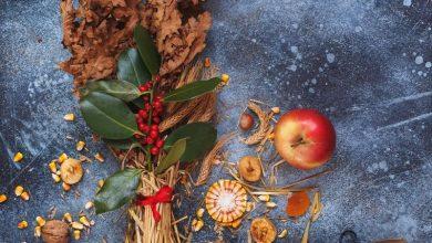 """Photo of """"Коледе, леде, паднало греде, утепало деде!"""" – најпопуларни коледарски песни за Бадник"""