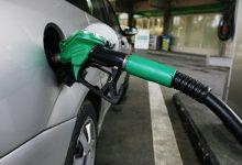 Photo of Бензините и дизелот од ноќеска на полноќ ќе поевтинат за 2 денари