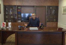 """Photo of Тутунски комбинат Прилеп ја презема целата одговорност околу """"Далија табак"""", кооперантите може да бидат спокојни"""