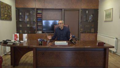 Photo of ВАЖНО-Амбалажата обезбедена, Прилепскиот комбинат почна со откуп на тутунот од кооперантите на Далија Табак