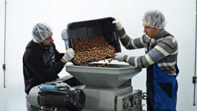 Photo of Македонски производ по светски стандарди, за здравје и ум на европските пазари