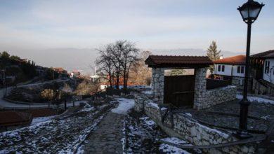 """Photo of """"Македонско село"""" никако да стане """"Стартап село"""""""