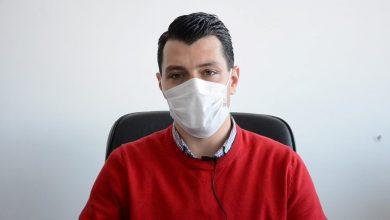 Photo of Илиевски-Во Битола пријавени 650 тони вишок на тутун кај 750 тутунари