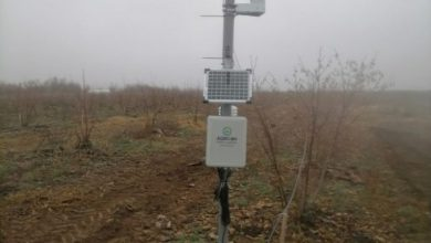 Photo of Земјоделците од Прилепско преку метеоролошки станици ќе ги следат временските прилики