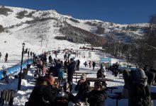 Photo of Викендов гратис скијање на Пелистер