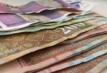 Photo of Просечната плата во ноември 27.588 денари