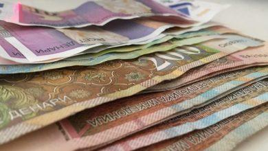Photo of УЈП најавува пролонгирање на рокот за поднесување даночна пријава, сметководителите најавуваат протест