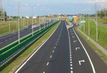Photo of Итна модернизација на патиштата во регионот бараат бизнисмените од Битола и Прилеп