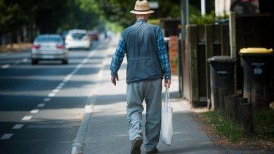 Photo of Од утре почнува етапната исплата на јануарските пензии
