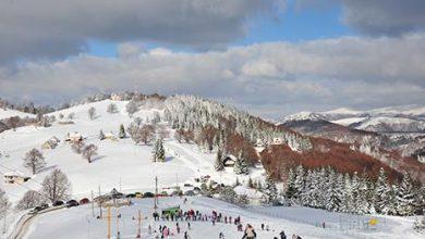 Photo of Отворена скијачката сезона на Пониква