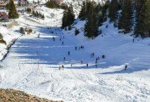 Photo of Зимските центри во регионот се развиваат, Попова Шапка пропаѓа