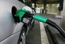 Photo of Цените на бензините остануваат исти, дизелот поевтинува