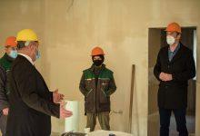 Photo of Милевски: Ги откриваме скриените атракции на Демир Хисар и Клос со поддршка на ЕУ