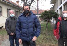 Photo of НАЈНОВО-Во Прилеп и Долнени пријавени 2200 тони тутун вишок, неопходно е откупните пунктови да бидат отворени секоја наредна сабота