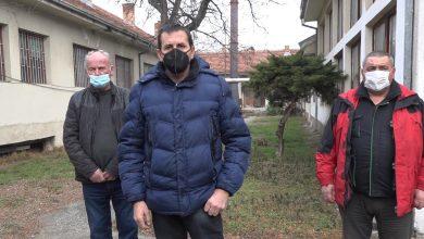 Photo of Тутунопроизводителите апелираат: Откупувачите да купуваат тутун и во сабота