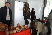 Photo of Кумановските занаетчии бараат општината да им помогне да отворат сувенирница