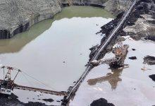 Photo of ЕСМ: Обилните врнежи ја отежнаа работата во рудниците во РЕК Битола, снабдувањето со струја е стабилно